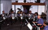 03_Ensemble_1992_in_Irland