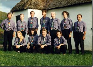 04_Ensemble_1992_in_Irland